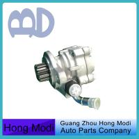 Quality Standard Automobiles Power Steel Pump For Toyota Hilux 44310-0K040 for sale