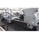 China Gap Bed Lathe (BL-GBL-Q80A*1500) wholesale