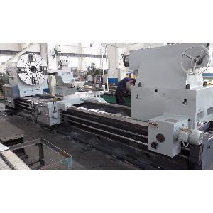 China Gap Bed Lathe (BL-GBL-Q80A*8000) wholesale