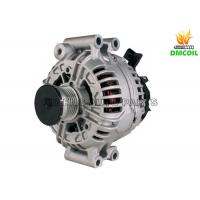 China 12V BMW Alternator Replacement Strong Durability And Water Resistance wholesale