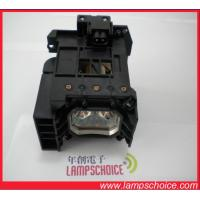Quality projector lamp NEC NP01LP for sale