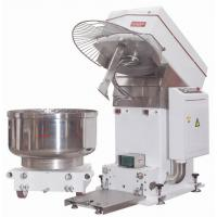 China High Automation Dough Mixer for Industrial  Bakery Production with Various Capacity wholesale