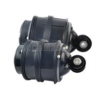 China A2113200925 Heavy Duty Air Bag Suspension Spring Mercedes E - Class W211 E500 AMG T- Model on sale