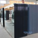 China Aluminium Mirror wholesale