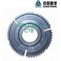 China HOWO Truck Gear on sale