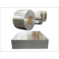 Buy cheap Hot Rolled Steel sheet from wholesalers