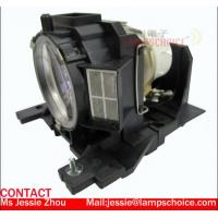 China PROJECTOR LAMP HITACHI DT00893  for CP-A52 CP-A200 / CP-A52 / ED-A101 wholesale