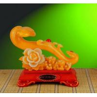 China imitated jade Fengshui craft In Chinese style wholesale