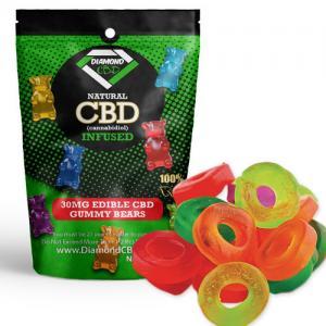 China Smell Proof Herbal Incense Packaging Zip Lock Mylar CBD Oil Weed Hemp Bags Gravure Printing wholesale