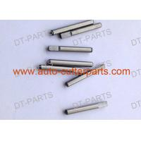 China Xlc7000 / Z7 Gerber Replacement Parts 90815000 Pin Side , Lower Roller Guide Assembly 093 Blade / Knife wholesale