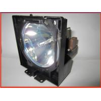 China SANYO POA-LMP24 projector lamp wholesale