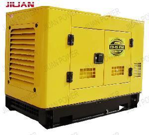 China Generator 2kVA to 2000kVA wholesale