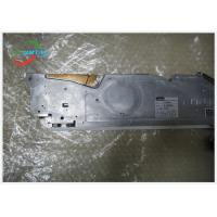 China Offer SMT JUKI 40082683 ELECTRIC FEEDER EF08HS for Surface Mounted Technology wholesale