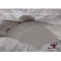 China 99% National Standard Filler Mcc Microcrystalline Cellulose Powder CAS 9004-34-6 wholesale