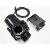 China Low Noise Brushless DC Motor Water Pump Smoothly Running For Swimming Pool wholesale