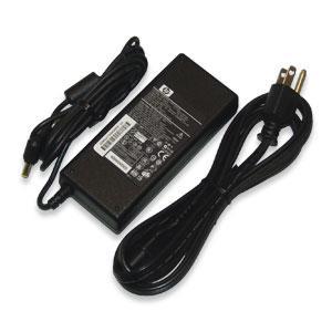 China 90W usb wireless adapter in China wholesale