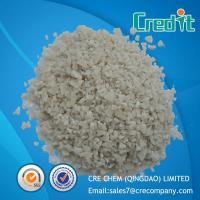 China Professional magnesium chloride supplier sell magnesium chloride anhydrous wholesale