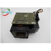 China High Performance Siemens Component Camera C+P(Type29) Kl-W1-0047 03018637 wholesale