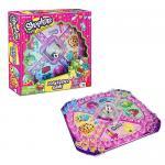 China Shopkins race game wholesale