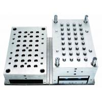 Buy cheap Cap Mould from wholesalers