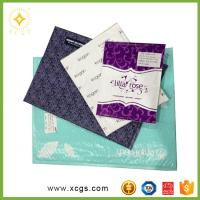 China Co-extruded Poly Mailers poly bubble mailer wholesale