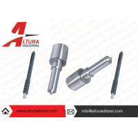 China 23670-0L010 Denso Injector Nozzle DLLA145P1024 for Toyota HILUX on sale