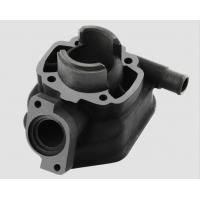Water - Cooled Motorcycle Single Cylinder 2 Stroke for SUZUKI , 40mm Diameter