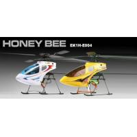 China ESKY Honey Bee RC Helicopter (EK1H-E004) on sale