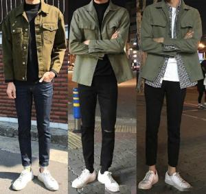 China New products 2021 innovative product basic man jean pants latest design denim jeans pants wholesale