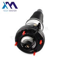 China Air Suspension repair kits  for Audi A8D4 Front Lefr  ,Right OEM 4H0616039AD 4H0616040AD air suspension shock wholesale