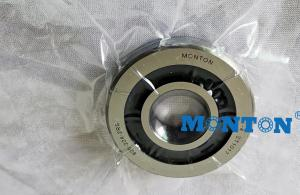 China 825-254-2RS/825-224-2RS Fanuc Servo Motor Bearings For Samsung wholesale
