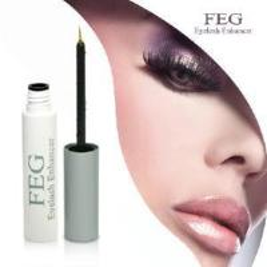 China Feg Eyelash Extension, Grow 2-3mm in a Week wholesale
