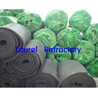 China Rubber Foam Insulation Board  wholesale