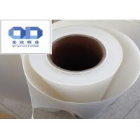 China Digital inkjet A4 roll Thermal Transfer Paper for outdoor sports wear sublimation printing wholesale