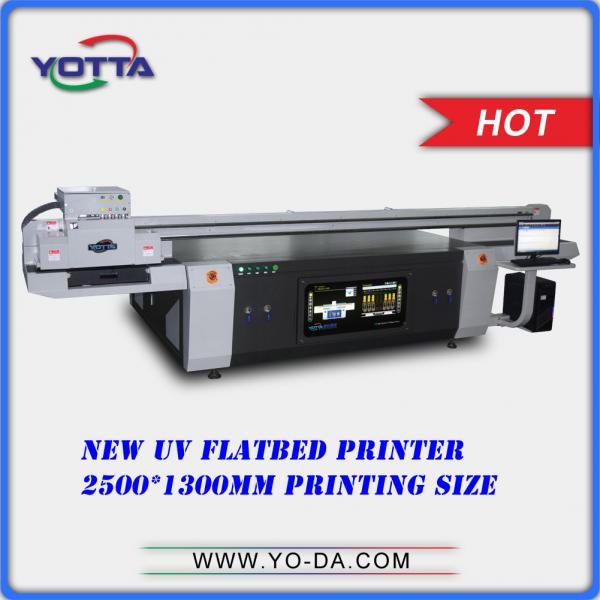 poster printer machine for sale