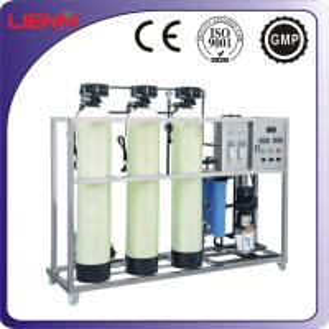 China RO water purifier on sale