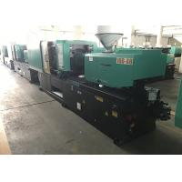 Buy cheap 160T Injection molding machine, high precision, energy saving for mobile phone from wholesalers