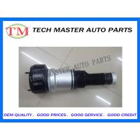 China Auto Parts Mercedes Benz Air Shocks , Air Suspension Struts A2213205513 / A2213205613 wholesale