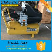 China automatic pipe welding machine on sale