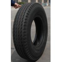 China bias light truck tires heavy duty tyres 6.00-14 7.00-16 8.25-16 9.00-20 10.00-20 11.00-20 wholesale