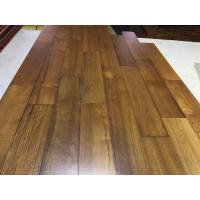 China Teak engineered wood flooring teak flooring wholesale