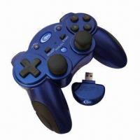 China PC Wireless Controller, Snap Dongle wholesale