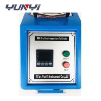 China Dry body temperature calibrator wholesale