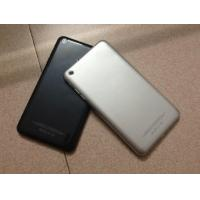 """China 6"""" smart phone ZX6820 1GHZ cpu 800*480MPX, 256MB/256MB android 4.1 OS---I6 wholesale"""