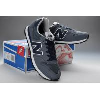 China New Balance sneakers cheap wholesale wholesale