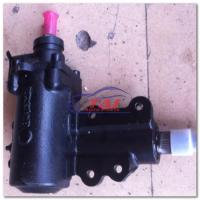 China Reliable Power Steering Gear Box For Chevrolet Brand New Top Quality Chevrolet And GMC OE 191336 on sale
