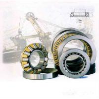 China Spherical roller thrust bearing,single direction,seperable 294/710 EM wholesale
