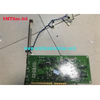 China KW3-M4220-10x Yamaha Board , Smt Components For Full Line Assembly wholesale