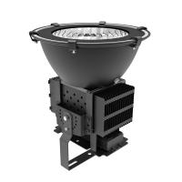 High Power Industrial LED High Bay Lamp Lighting IP65 400W With No Mercury