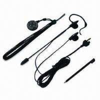 China 3-in-1 Accessory Bundle Kit, Available in Various Colors, Suitable for NDS, NDL, and NDSi wholesale